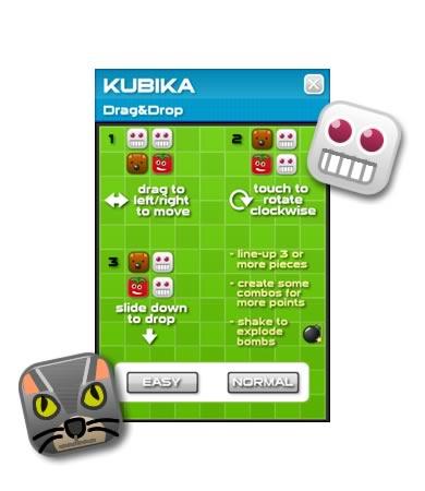 afbeelding vanKubika